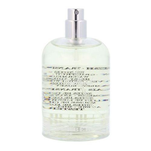 Burberry weekend for men woda toaletowa 100 ml tester dla mężczyzn (3386463402870)