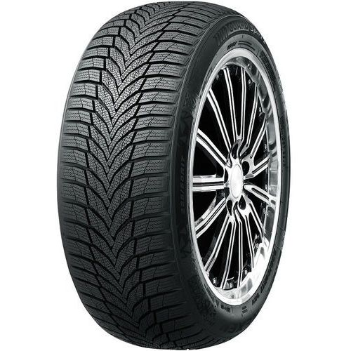 Nexen Winguard Sport 2 225/50 R18 99 H