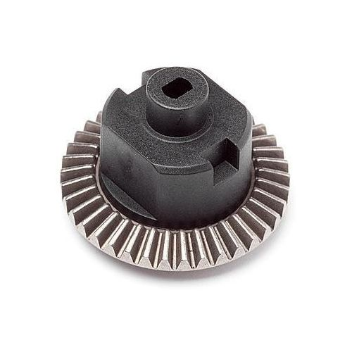Mv Locked differential w/crown gear 38t (scout rc)