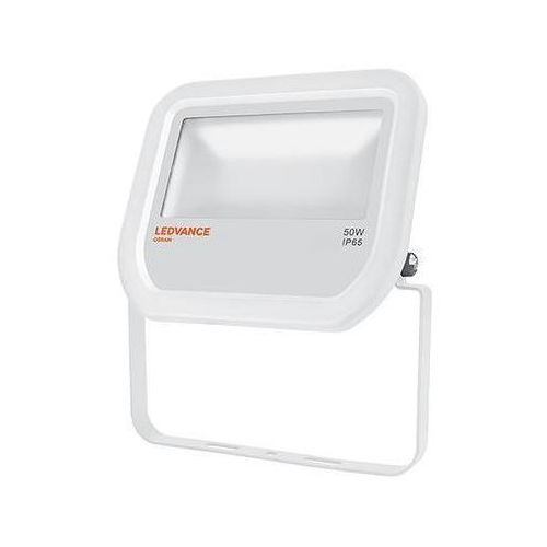 Osram ledvance led floodlight 50w ip65 oprawa lampa naświetlacz halogen 3000k 01145