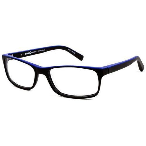 Etnia barcelona Okulary korekcyjne  toronto brbl