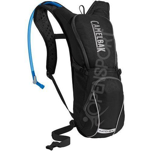 Camelbak Plecak rowerowy ratchet 6l czarny