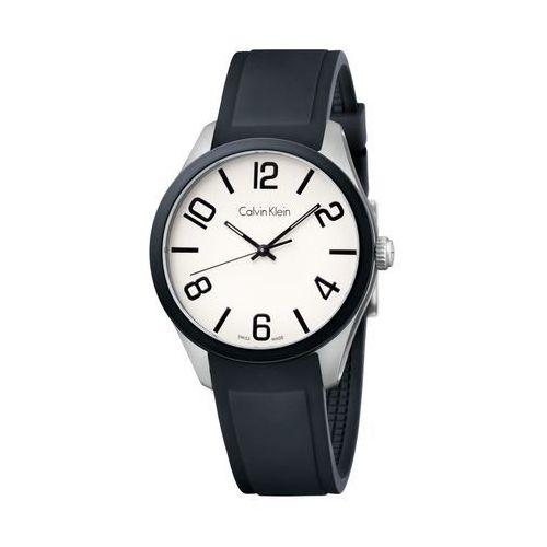Calvin Klein K5E51CB2 Kup jeszcze taniej, Negocjuj cenę, Zwrot 100 dni! Dostawa gratis.