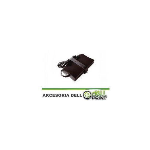 Zasilacz Dell DA180PM111 180W 19.5V 9.23A M4600, DA180PM111