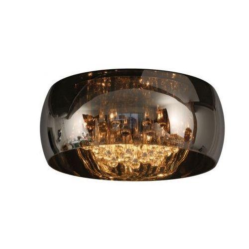 Lucide pearl lampa sufitowa chrom, 6-punktowe - - nowoczesny - obszar wewnętrzny - pearl - (5411212701954)