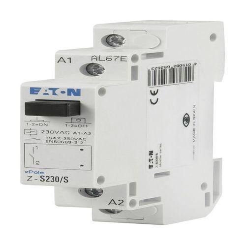 Eaton Z-s230/s - impulse relay 1s (4015082652623)