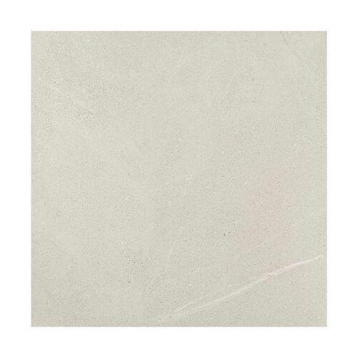 Arte Gres szkliwiony samoa grey 59.8 x 59.8 (5903238030748)