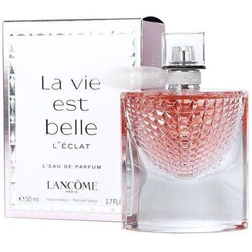 OKAZJA - Lancome La Vie Est Belle L'Eclat Woman 75ml EdP