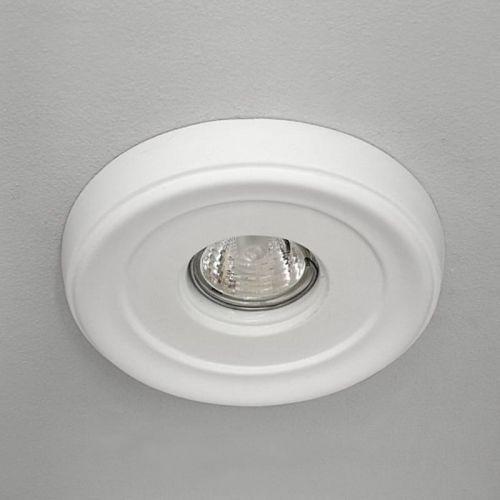 Aube Oczko Cleoni 5200 15cm biały