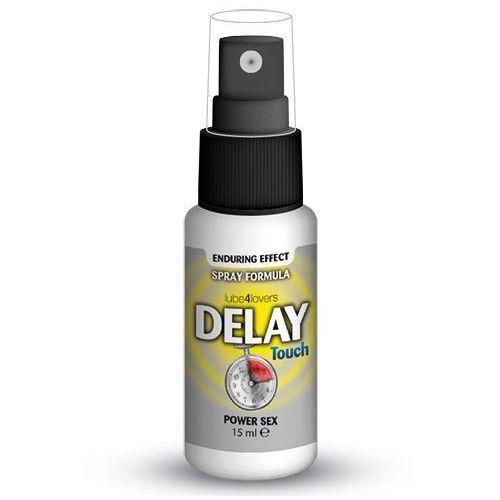 Spray Taniej o 55% - produkt z kategorii- Opóźnianie wytrysku