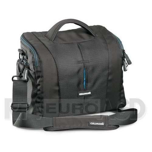 Cullmann Sydney Pro Maxima 300 (4007134012813)