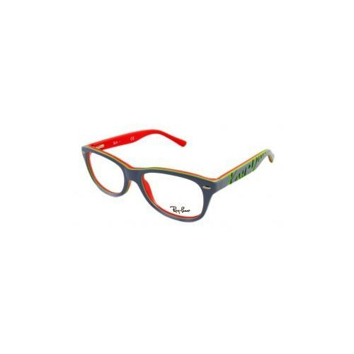 junior rb1544-3630 marki Ray-ban