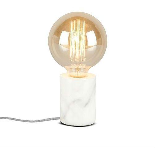 It's about romi Athens - lampe à poser marbre h10cm- (8716248074759)
