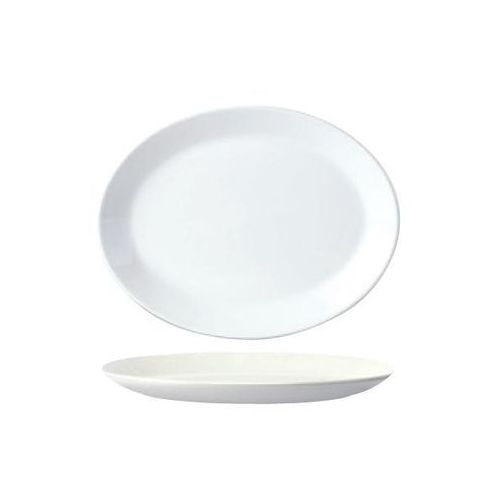 Steelite Półmisek porcelanowy simplicity