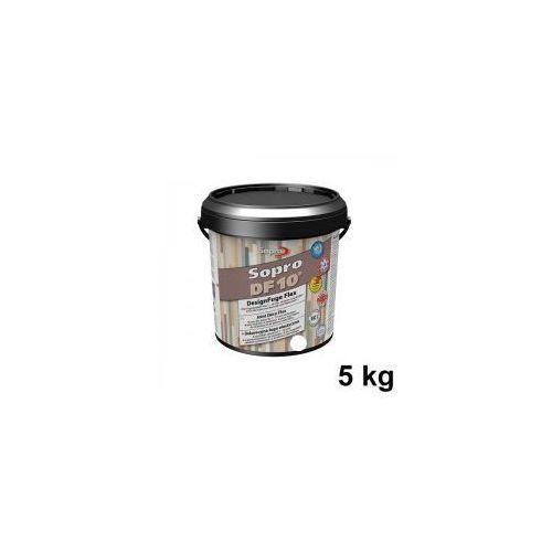 df10 design fuga flex 1-10 mm srebrno-szary (17) 5kg / 1052 marki Sopro