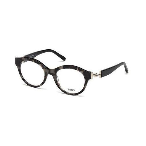 Okulary Korekcyjne TODS TO5173 056