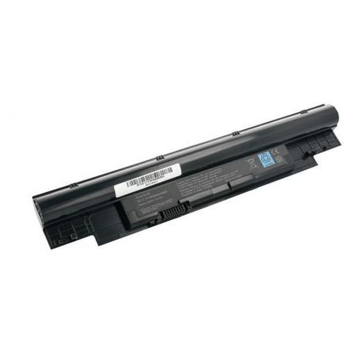 Akumulator / bateria replacement dell inspiron 13z, 14z, vostro marki Oem