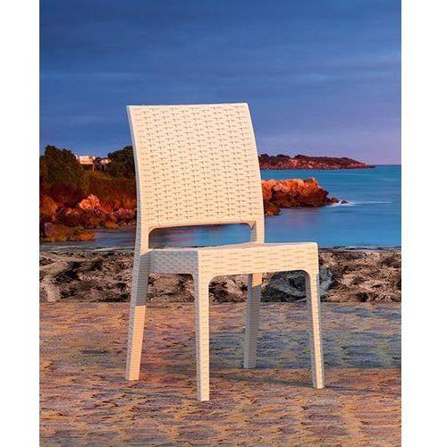 Krzesło ogrodowe florida marki Siesta rattan