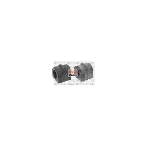 Zestaw naprawczy drążka sprzęgający stabilizatora marki Borg & beck