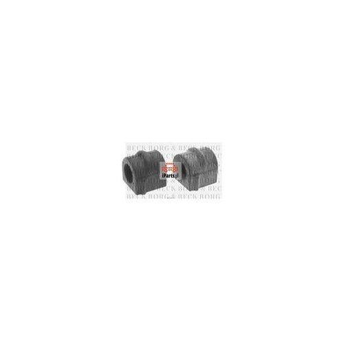 Zestaw naprawczy drążka sprzęgający stabilizatora