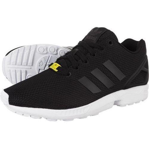 Adidas zx flux 840 - buty damskie sneakersy