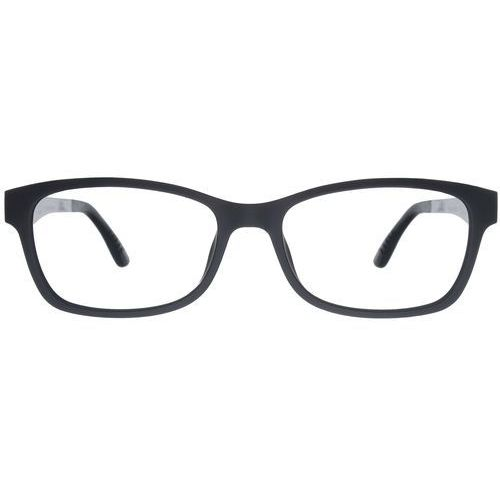 Solano CL 90006 C C3 Okulary korekcyjne + Darmowa Dostawa i Zwrot (okulary korekcyjne)