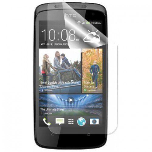 FOLIA OCHRONNA HTC DESIRE 500