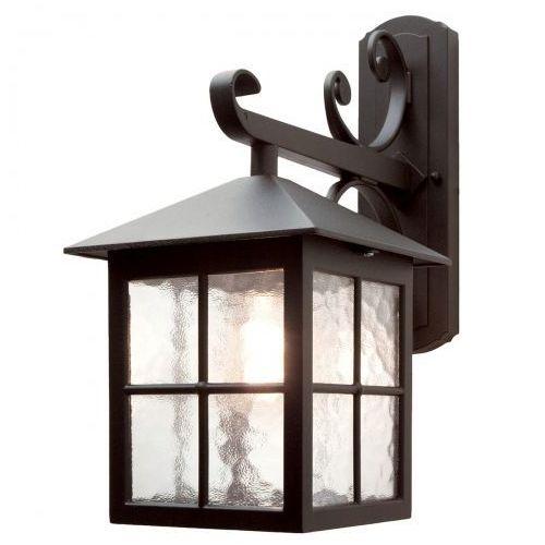 Elstead lighting Plafon winchester