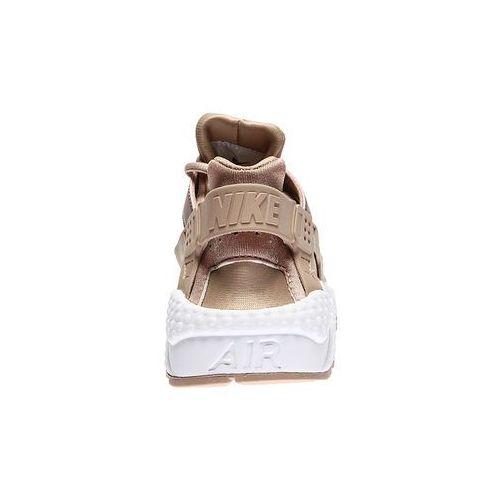best sneakers cf9a6 4d3ec ... Buty Nike Wmns Air Huarache Run SE (859429-900) - 859429-900 ...