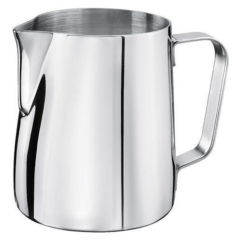 Dzbanek stalowy do spieniania mleka marki Tom-gast