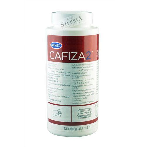 cafiza 2 - proszek do czyszczenia 900g marki Urnex