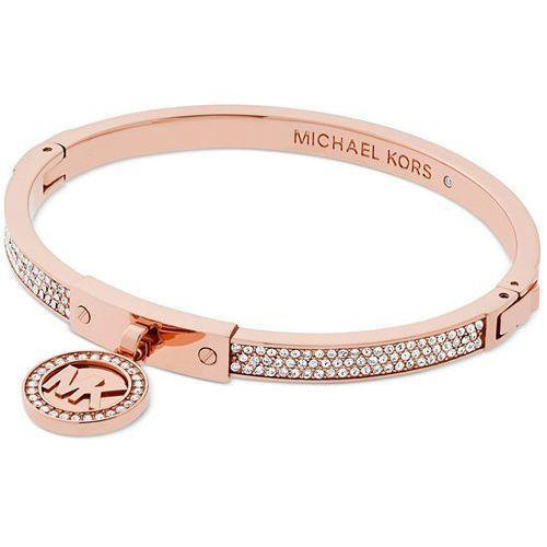Biżuteria Michael Kors - Bransoleta MKJ5978791, MKJ5978791