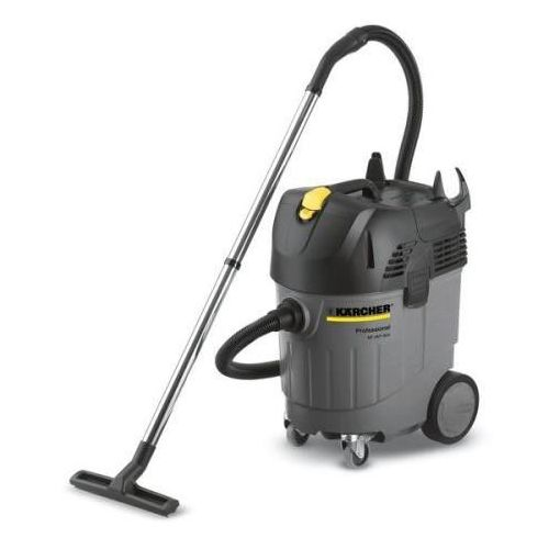 Karcher NT 45/1 TACT1