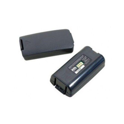 Honeywell Bateria do terminala dolphin 9700, dolphin 9700 hc