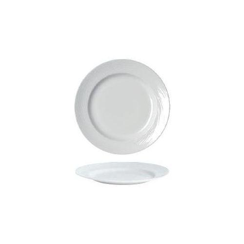 Talerz płytki porcelanowy spyro marki Steelite