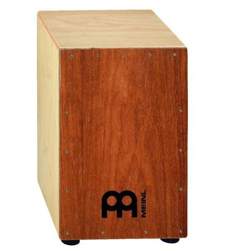 Meinl HCAJ1MH-M Headliner Series Cajon instrument perkusyjny