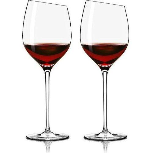 Eva solo Kieliszki do wina czerwonego bordeaux 2 szt. (5706631046848)