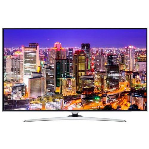 TV LED Hitachi 65HL7000