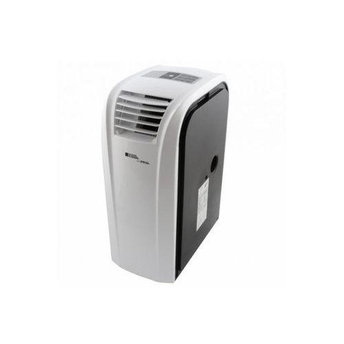 Klimatyzator przenośny Fral Super Cool FSC14.1 wydajność do ok.35-40 m2 - GWARANCJA NAJNIŻSZEJ CENY, Fral Super Cool FSC 14.1