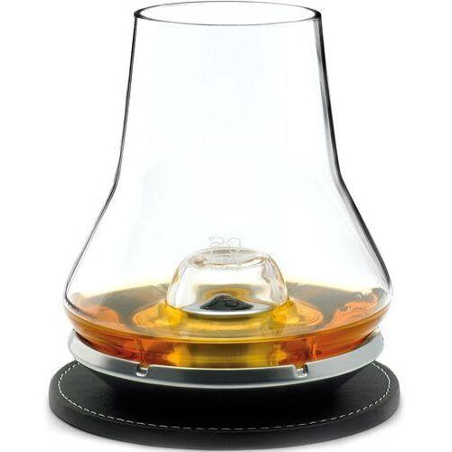 Zestaw do degustacji whisky Les Impitoyables Peugeot (PG-266097) (4006950266097)