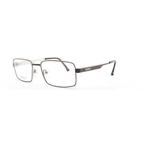 Stepper Okulary korekcyjne 4136 029