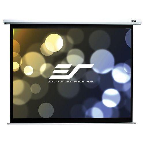 Ekran projekcyjny electric84xh marki Elite