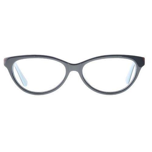 Loretto lk 2250 c3 Okulary korekcyjne + Darmowa Dostawa i Zwrot
