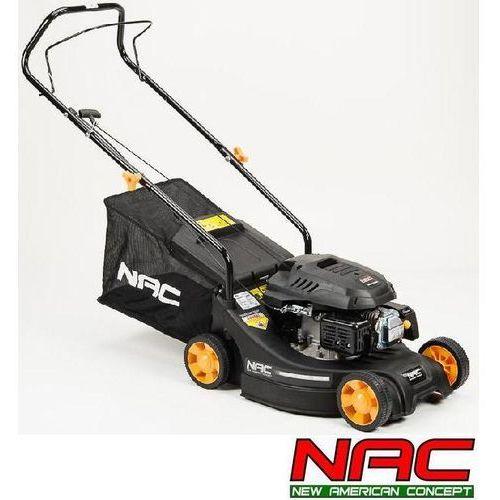 NAC LP40 300