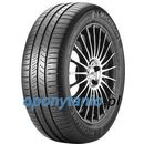 Michelin Energy Saver+ ( 195/65 R15 91T )