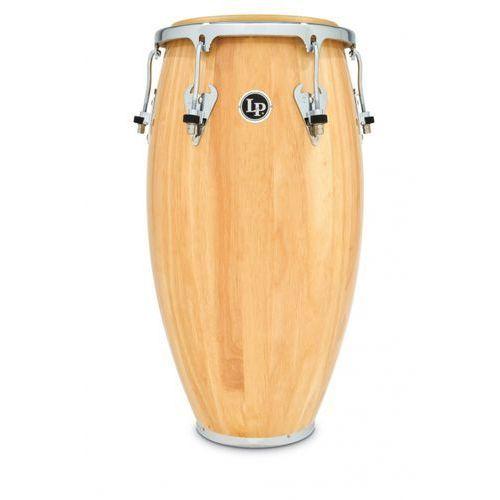 Latin Percussion Conga Matador 12 1/2″ Tumba