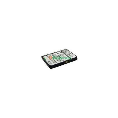 HTC Touch / 35H00095-00M 1100mAh Li-Ion 3,7V (Batimex), PDA113