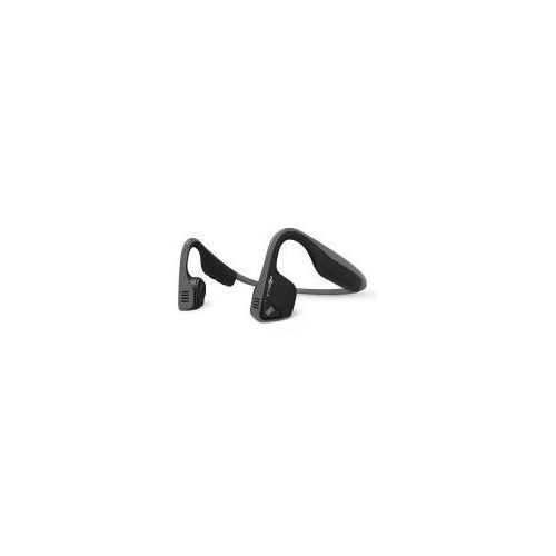 AfterShokz Trekz Titanium Mini (szary)