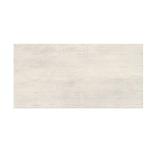 Glazura DUREA LIGHT GREY STR 29.8 X 59.8 CERSANIT (5902115781759)