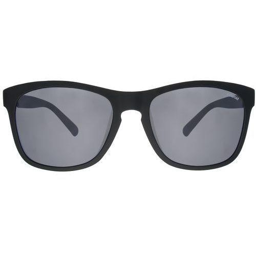 ps 3009 llk okulary przeciwsłoneczne + darmowa dostawa i zwrot marki Polaroid